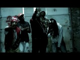 Waka Flocka Flame  Fuck Shit (Feat. Trouble &amp Wooh Da Kid)Prod. By 808 Mafia