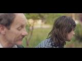 Отец и сын. фильм снятый на кэнон 550